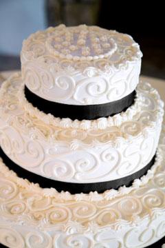 wedding planner/florist : martie 2011