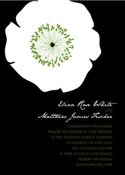 Texte Invitatii De Nunta Haioase