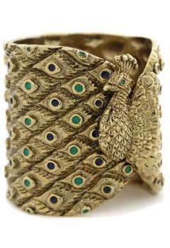 bijuterii texturate