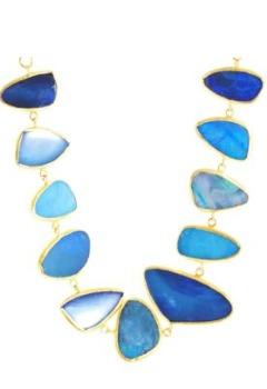 bijuterii cu pietre colorate
