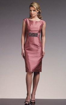 rochia scurta