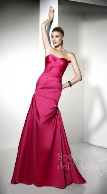 rochie sposa dell amore