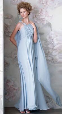 rochie mariaj lux