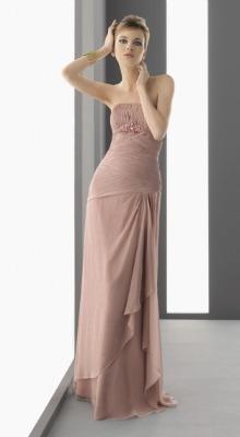rochie aire barcelona